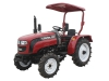 Agricultural Tractor, 20-40 Hp