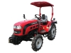 Agricultural Tractor, 25-35 Hp