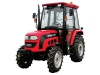Agricultural Tractor, 35-60 Hp