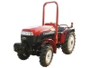 Agricultural Tractor, 50-70 Hp