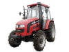 Agricultural Tractor, 75-100 Hp