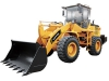 Wheel Loader, FL935E-II