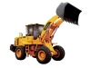 Wheel Loader, FL936F-II