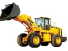 Wheel Loader, FL958G-II