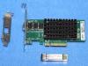 Single Port 10G Fiber Optic NIC Card