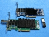 Dual Port 10G Fiber Optic Network Card