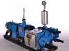 Triplex Mud Pump, BW150/BW160