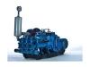 Triplex Mud Pump, BW250/BW320