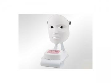 LED Spectrum Mask