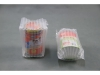Inflatable Packaging for Milk Powder Can