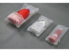 Inflatable Packaging for Cleaning Products and Personal Care Products