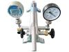 Pneumatic Comparator <b>HS720</b>