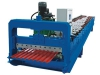 C25 Roll Forming Machine