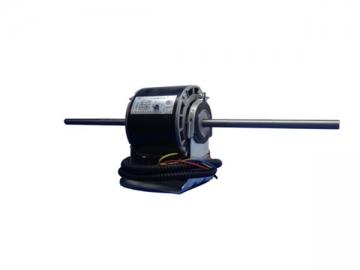 Electric Fan Coil Unit 296518 Manufacturer Cloud