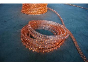 LED Rope Lights XD-2W-9