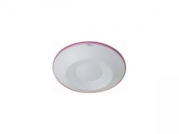 Ceiling Lamp M Series