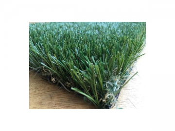 DR72 Landscaping Artificial Turf
