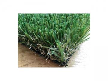 EN54 Landscaping Artificial Turf