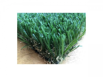 Mspro12500 Landscaping Artificial Turf