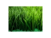 Synthetic sports turf/grass