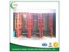 Walk-Thru Frame Scaffolding System