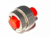 Variable Fiber Optic Attenuator (VOA)
