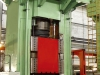 Automated Forging Line for Precision Parts