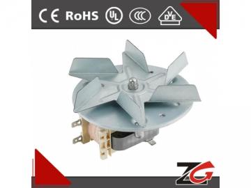 Oven Fan Motor YJ61-16