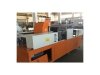 Coiling and Packing Machine