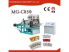 Automatic Die Cutting Machine MG-C850