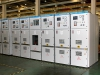 KYN/PV-12 Series Switchgears