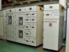 SEN Plus/MD-190 Series Switchgears