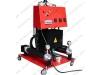 Polyurethane Insulation Spray Foam Machine