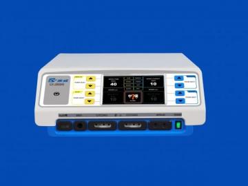 CV-2000AI (LCD Display)