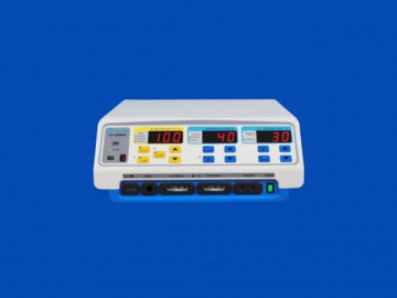 CV-2000AI (Digital Display)