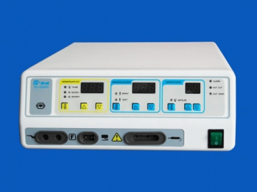 CV-2000I (Digital Display)