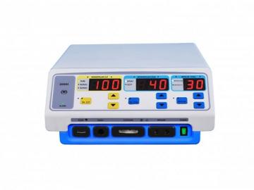 CV-2000A (Digital Display)