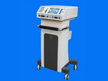 CV-2000Y (LCD Display)