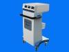 Electrosurgery System