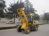 Wheel Loader ZL-16F