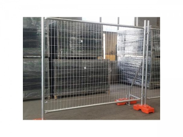 Wire Mesh,  Wire Netting and Chain-Link Fencing