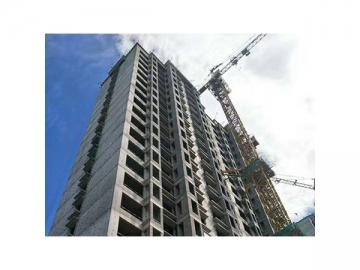 Aluminum Formwork used in Singapore