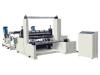WFQ-1000H/1800H High Speed Slitting Machine