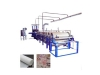 Embroidery Backing Paper Making Machine