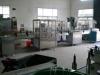 Automatic Linear Liquid Filling Machine
