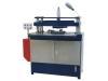 Hydraulic Envelope Die Cutting Machine