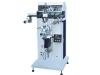 SPC Cylindrical Screen Printer / Flat Screen Printer