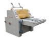 BOPP Laminating Machine