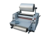 Mini Double Sided Laminating Machine
