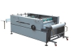 Automatic Separating Machine